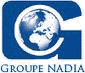 group nadja